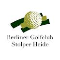 BGC Stolper Heide