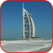 Dubai Hotel Booking 80% OFF