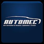 Automec 2013