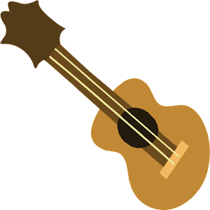 Learn Guitar (Mastery 1) apk