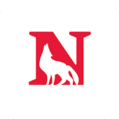 Newberry College Events
