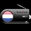 Nederland Radio icon