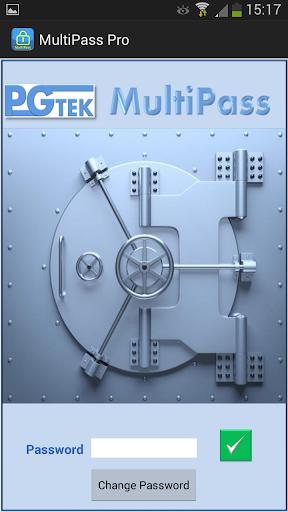 玩工具App|MultiPass Pro免費|APP試玩
