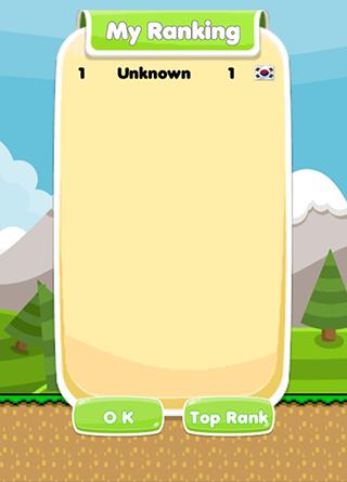 【免費模擬App】Jumping Butt-APP點子