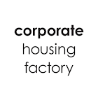 Corporate Housing Factory icon