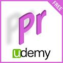 Video Editing Tutorials icon