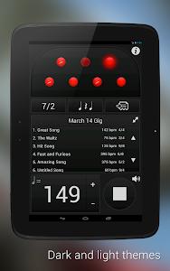 Metronome: Tempo v2.2.3