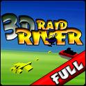 River Raid 3D icon