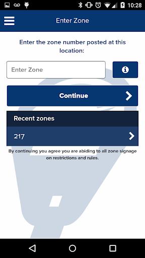 玩免費遊戲APP|下載MobileMeter app不用錢|硬是要APP