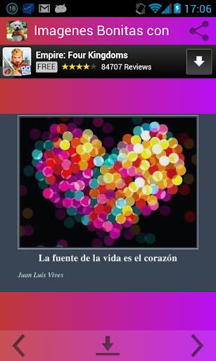 Imagenes Bonitas con Frases 2