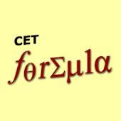 CETFormula