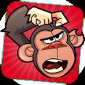 Winobi: logic games icon