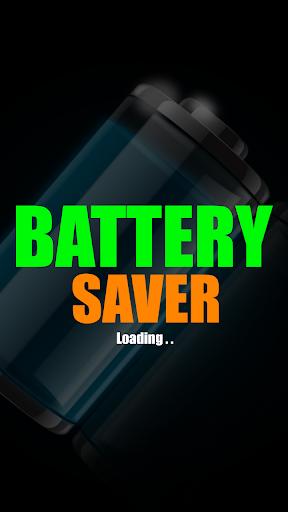 電池的救星-免費