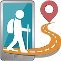 Turista v Mobilu icon