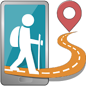 Turista v Mobilu