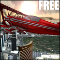 Flight Unlimited HD Sim (Free) icon