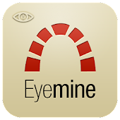 Eyemine
