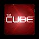 The Cube [Premium]