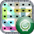 Arabic Word Search file APK Free for PC, smart TV Download