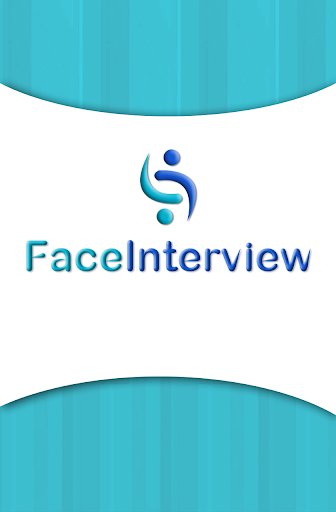 Face Interview