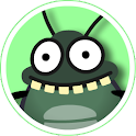 Bug Bounce logo