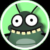 Bug Bounce