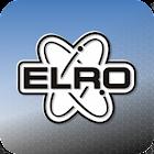 ELRO INSTALL icon