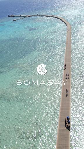 Soma Bay