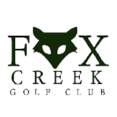 Fox Creek Golf Club Tee Times