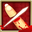 Finger Slayer icon