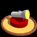 Torch II logo