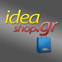 ideashop logo