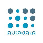 Autodata Inname APP