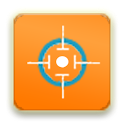 MbLoc Locator icon