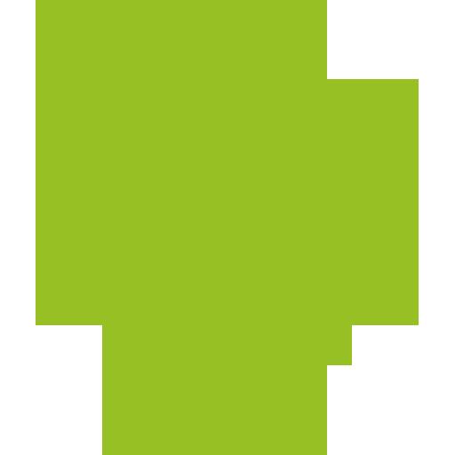 サンプルアプリ 程式庫與試用程式 LOGO-玩APPs