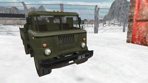【免費賽車遊戲App】Russian OffRoad Rally-APP點子