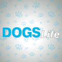 Dogs Life icon