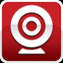 vMOB icon