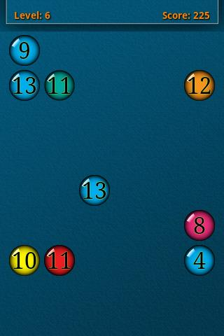 Brain Fitness - screenshot