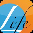 LifeApp icon