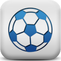 Soccer Push-Scores icon