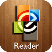 Best eBook Reader For Android