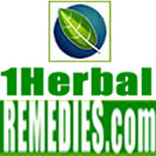 1 Herbal Remedies