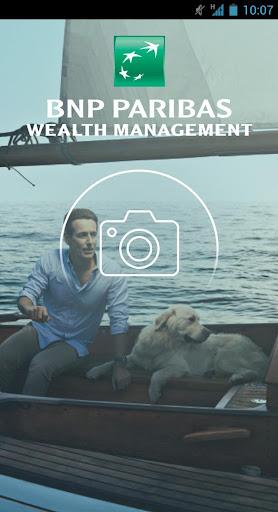 WM Photo contest