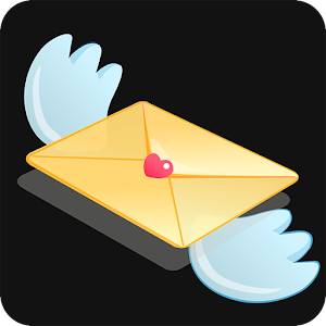 Hình Nền Email for Android