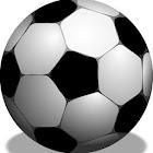 Skoragel - Canlı Maç Sonuçları icon