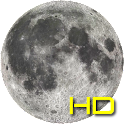 LunarMap HD icon