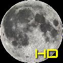 LunarMap HD logo