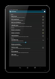 برنامج جميل جداً Multitasking نسخة مدفوعة,بوابة 2013 iuXgAaAvUUShGUIjDxIn