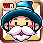 Retired Wizard Story 2.1 Apk